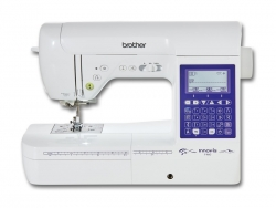 Brother - Innov-is F460
