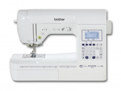 Brother - Innov-is F410