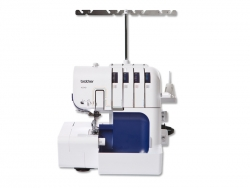 Brother - 4234D (Overlock)