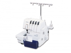 Brother - 3034D (Overlock)