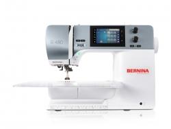 BERNINA - B 480