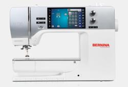 BERNINA - B 740