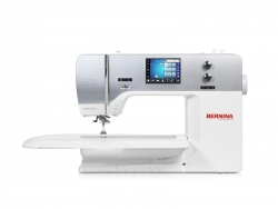 Bernina - B 770 Quilters Edition