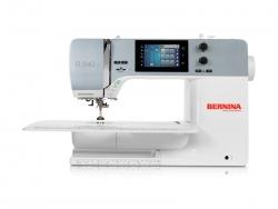 BERNINA - B 540