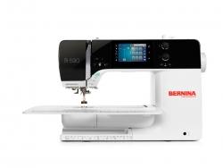 BERNINA - B 590