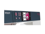 PFAFF - creative™ 3.0