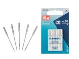 Prym Maschinennadeln - Universal-Nadeln