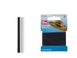 Elastic-Kordel - 3 m - Ø 1,5 & 2,5 mm