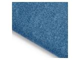 Flickstoff Jeans aufbügelbar