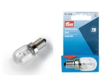 Glühbirne für Nähmaschinen, 15 Watt