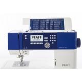 PFAFF - ambition™ 610 inklusive Ambition Line Box gratis