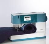 PFAFF - ambition™ 620