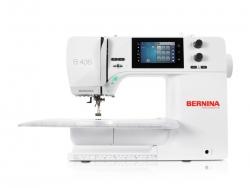 BERNINA - B 435