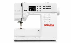 Bernina B 325 Nähmaschine