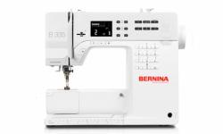 Bernina B 335 Nähmaschine